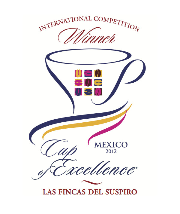 Mexico_farm_logos_lasfincassuspiro