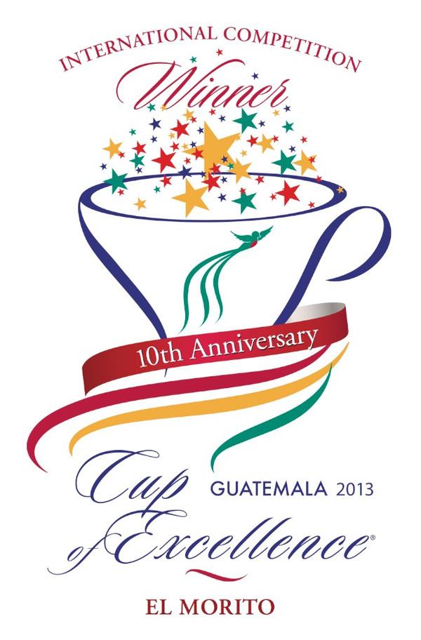 Guatemalafarm__el_morito